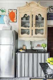 charming tuscaloosa apartment renovation southern living