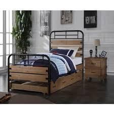 Antique Oak Bedroom Furniture Antique Bedroom Furniture For Less Overstock Com