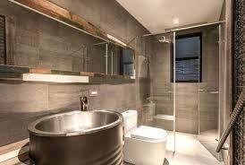 industrial bathroom design industrial interior design bathroom fabulous bathrooms in