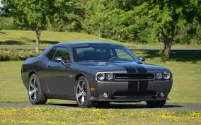 dodge challenger dimensions 2014 dodge challenger sxt specifications the car guide