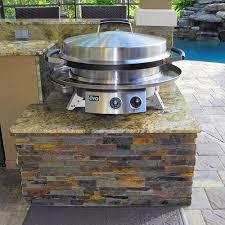Backyard Grill 2 Burner Gas Grill Evo Professional 2 Burner Gas Grill U0026 Reviews Wayfair