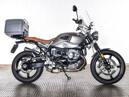 bmw motorcycle scrambler bmw r nine t scrambler abs special motocenter seetal ballwil