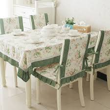 dining room table cloth amazing aliexpress com buy new arrival dining table cloth cushion