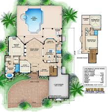 waterfront cottage floor plans waterfront house plans with photos unique cottages luxury mansions