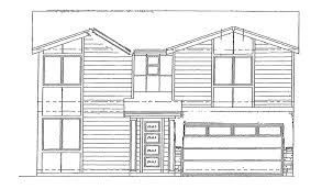 plans for homes homes plans home floor plans new homes in washington