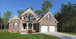 frank betz homes with photos main floor master home plan triangle home builders stanton homes
