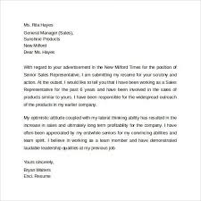 prosecutor cover letter crown prosecutor cover letter example