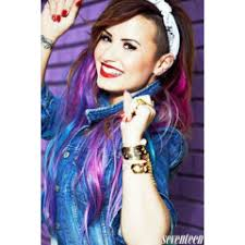 demi lovato hair extensions hair extensions weaves demi lovato inspired secret colour