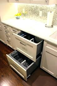 Tiny Kitchen Sink In Sink Dishwasher The Sink Dishwasher Tiny Kitchen Small