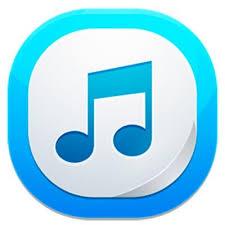 download lagu zona nyaman mp3 download lagu fourtwnty zona nyaman ost filosofi kopi 2 ben jody