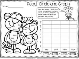 284 best worksheets images on pinterest english lessons