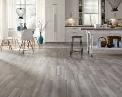 Laminate Wooden Flooring Interested In Wood Look Tile Check Out Himba Gray Porcelain