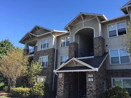 Holston Ridge Apartments Knoxville Tn by Search Gables U0026 Gates Realtors