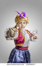 Sultan Halloween Costume Sultan Costume Stock Images Royalty Free Images U0026 Vectors