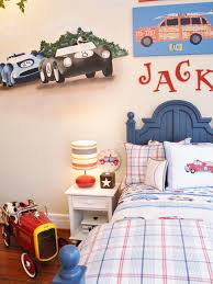 Disney Home Decorations by Choosing A Kid U0027s Room Theme Hgtv