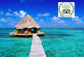 san pedro belize trip advisor 1 destination in central america