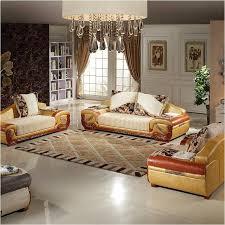 custom living room furniture beautiful custom made living room furniture ideas