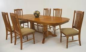 Oval Dining Room Table 20 Best Oval Oak Dining Tables And Chairs Dining Room Ideas