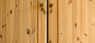 How To Make Cabinet Door How To Make Wooden Cabinet Doors Doityourself