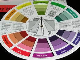 Two Tone Color Schemes by Color Wheel Scheme 34304 Hd Wallpapers Res 0x0 Color Scheme