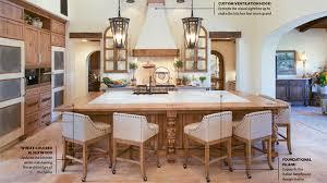 architectural kitchen design kitchen complements architecture kitchen bath design