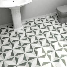 floors uniquely you interiors merola tile twenties diamond loversiq