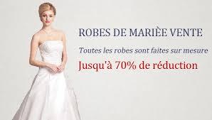 prix d une robe de mari e bridesire fr 2018 robes de mariée robes de demoiselle d honneur