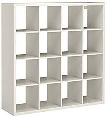 ikea discontinued items list 28 ikea expedit is amazon com ikea kallax bookcase room divider cube display home