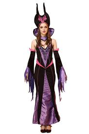 compare prices on witches halloween online shopping buy