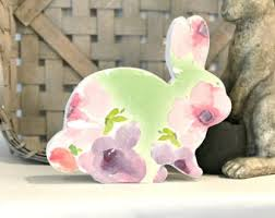 Easter Decorations For Sale Nz by Easter Etsy