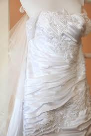 Mission San Diego De Alcala Floor Plan by Wedding Photography At Four Top San Diego Wedding Venues