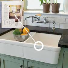antique kitchen sinks u2013 laptoptablets us