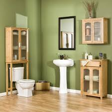 Bamboo Bathroom Furniture And Bamboo Bathroom Furniture