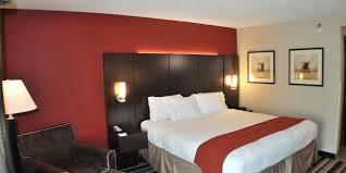 two bedroom suites nashville tn bedroom fresh 2 bedroom suites in nashville tn decoration ideas