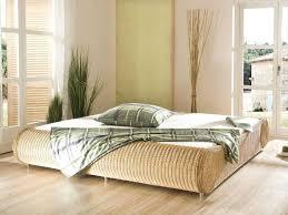 Schlafzimmer Massivholz Massivholz Möbel Für Ihr Schlafzimmer Ob Bett Kleiderschrank