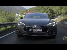 2016 tesla model s review ratings specs prices and photos