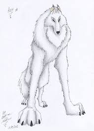 balto coloring pages 289 best balto and his pack images on pinterest cartoons