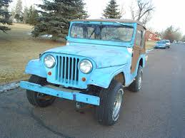 jeep honcho stepside index of upload