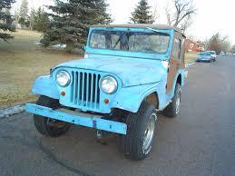 jeep 1980 cj5 index of upload