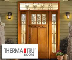 Steel Or Fiberglass Exterior Door Interior And Exterior Doors Superior Wi H H Lumber