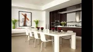 kitchen dining rooms designs ideas youtube