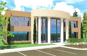 two storey building two storey commercial building plans yuyellowpages building