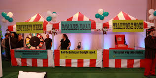 carnival decorations pink carnival decorations noel homes best carnival