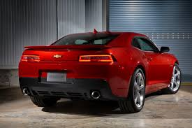 chevy camaro houston knapp chevrolet is a houston chevrolet dealer and a car and