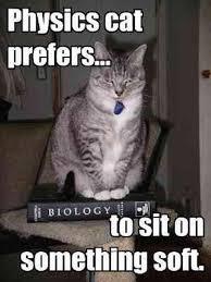 Chemistry Jokes Meme - the 42 best science memes on the internet