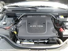 2008 srt8 jeep specs jeep grand wk