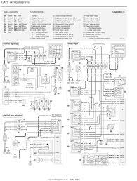 vauxhall opel meriva petrol diesel 03 may 10 haynes repair