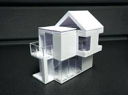 architectural model kits architectural model building kits large image for architecture model
