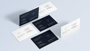 business card designs psd 82 best psd business card templates free premium templates
