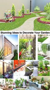 flower pot solar light backyard paving stone plastic netting garden weathervane patio